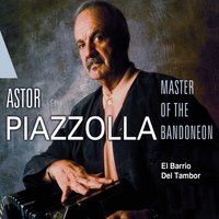 Astor Piazzolla Vol. 3 — Astor  Piazzolla