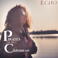 Pirates of the Caribbean — ECHO