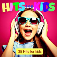 Hits for Kids — The Tibbs