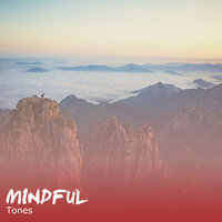#18 Mindful Tones for Relaxing Meditation & Yoga — Healing Meditation Zone, Relax Meditation Sleep, Namaste Yoga, Namaste Yoga, Healing Meditation Zone, Relax Meditation Sleep