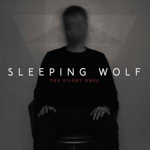 Sleeping Wolf - Love Is the Cure
