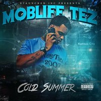 Cold Summer — Moblife Tez