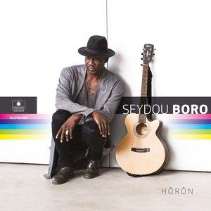 Seydou Boro - Hampaté Bâ