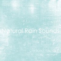 18 Sounds of Nature — Spa, Sounds Of Nature : Thunderstorm, Rain, White Noise Meditation, Spa, Sounds Of Nature : Thunderstorm, Rain, White Noise Meditation