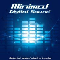 Minimal Digital Sound — сборник
