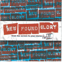 From The Screen To Your Stereo Part II — New Found Glory