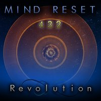 Mind reset — Mind Relax 432