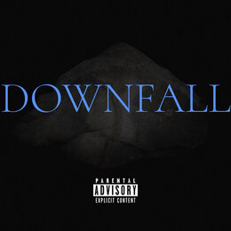 Downfall — CCX Jay, Smak, Spook