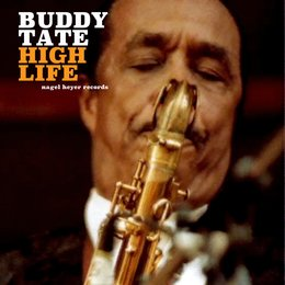 High Life — Buddy Tate