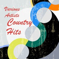Country Hits — сборник