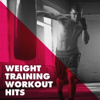 Weight Training Workout Hits — Fitness Cardio Jogging Experts, Cardio Hits! Workout, Pilates Workout, Cardio Hits! Workout, Fitness Cardio Jogging Experts, Pilates Workout