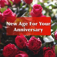 New Age For Your Anniversary — сборник