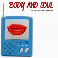 Body and Soul - The American Pop & R&B Book — сборник