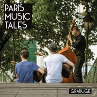 Grabuge — Paris Music Tales