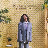 The Pains Of Growing — Alessia Cara