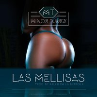 Las Mellisas — Minor Tunez