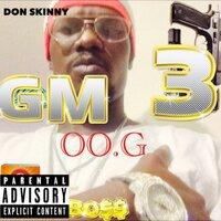 Double OG — DON SKINNY