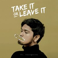 Take It or Leave It — Incognito, Petra Sihombing