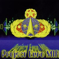 Europa-Park - Project Euro Mir — CSO