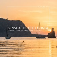 Sensual Beach Lounge, Vol. 4 — сборник