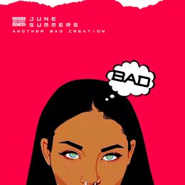 ABC (Another Bad Creation) — June Summers