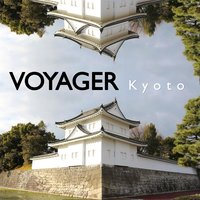 Kyoto — Voyager