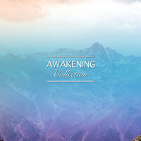 #20 Awakening Collection for Sleep — Deep Sleep Music Collective, Sleepy Night Music, Sleepy Times