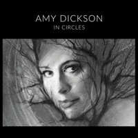 In Circles — Amy Dickson