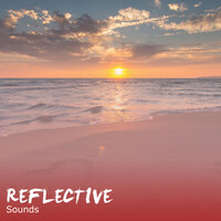 #17 Reflective Sounds for Spa & Relaxation — Spa, Spa Music Paradise, Spa Relaxation, Spa, Spa Relaxation, Spa Music Paradise