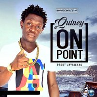 On Point — Quincy