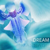 Dream Massage -  Massage Therapy, Beautiful Songs, Instrumental Music with Nature Sounds, Music for Healing Through Sound and Touch, Serenity Relaxing Spa, Intimate Moments — Therapy Massage Music Consort
