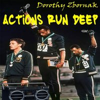Actions Run Deep — Dorothy Zbornak