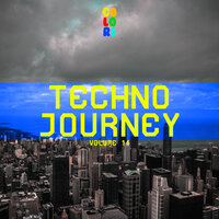 Techno Journey, Vol. 14 — сборник