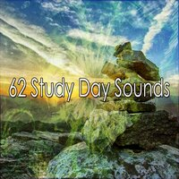 62 Study Day Sounds — Music for Deep Meditation