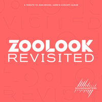 Zoolook Revisited (A Tribute to Jean-Michel Jarre's Concept Album) — сборник