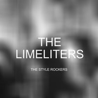The Style Rockers — The Limeliters