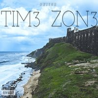 Time Zone — Switch