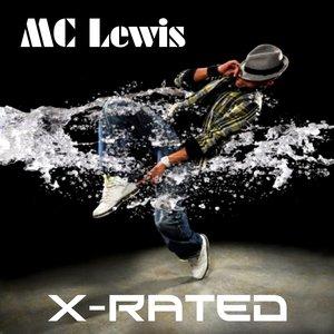 MC Lewis - Tati