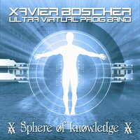 Sphere of Knowledge — Ultra Virtual Prog Band