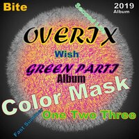 Green Party — Overix