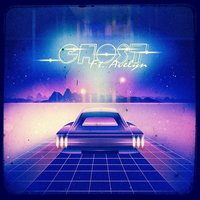Ghost — White Light, White Light feat. Avelyn