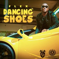 Dancing Shoes — Flex
