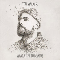 What a Time To Be Alive — Tom Walker