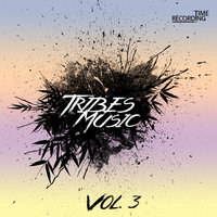 Tribes Music Vol. 3 — Stephan Crown