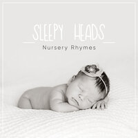 10 Special Nursery Rhymes for Sleepy Heads — Yoga Para Ninos, Active Baby Music Workshop, Calm Baby, Active Baby Music Workshop, Yoga Para Niños, Calm Baby
