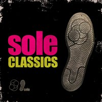 Sole Classics: Deep Vocals — сборник