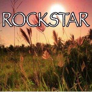2017 Billboard Masters - Rockstar - Tribute to Post Malone and 21 Savage