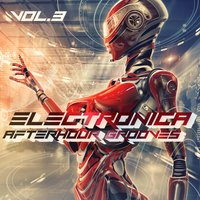 Electronica Afterhour Grooves Vol.3 — сборник