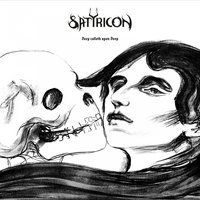 Deep Calleth Upon Deep — Satyricon