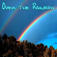 Over the Rainbow — Music Emotions